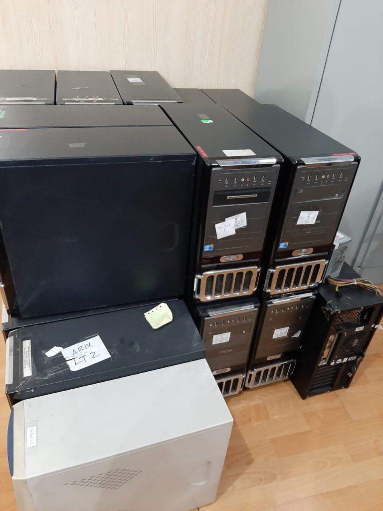 Terima Jual Beli Laptop,Terima Jual Beli Laptop Bekas,Terima Jual Beli Laptop Second,Terima Jual Beli Laptop Rusak,Terima Jual Beli Borongan Laptop,Terima Jual Beli Laptop Bekas Borongan,Terima Jual Beli Borongan Laptop Bekas Kantor,Terima Jual Beli Borongan Laptop Bekas Instansi,Terima Jual Borongan Laptop Bekas Perusahaan,Terima Jual Beli Laptop Bekas Hotel,Terima Jual Beli Borongan Laptop Bekas Sekolah,Jual Beli Laptop Bekas Borongan,Terima Jual Beli Laptop Second Borongan,Terima Laptop Second Bekas Kantor,Terima Lelang Laptop Bekas Perkantoran,Terima Lelang Laptop Bekas Perusahaan,Terima Lelang Laptop Bekas Instansi Swasta,Jual Laptop Bekas Murah,Jual Laptop Bekas Bergaransi,Terima Jual Beli Laptop Bekas Harga Tinggi,Terima jual Beli Laptop Gaming,v Service Laptop,Jasa Service Laptop,Jasa Service laptop Bergaransi,Jasa Sevice Laptop Kantor,Jasa Maintenance Laptop Kantor,Jasa Service Laptop Panggilan Ke Rumah