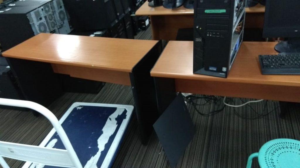 Terima Jual Beli Laptop|Terima Jual Beli Laptop Bekas|Terima Jual Beli Laptop Second|Terima Jual Beli Laptop Rusak|Terima Jual Beli Borongan Laptop|Terima Jual Beli Laptop Bekas Borongan|Terima Jual Beli Borongan Laptop Bekas Kantor|Terima Jual Beli Borongan Laptop Bekas Instansi|Terima Jual Borongan Laptop Bekas Perusahaan|Terima Jual Beli Laptop Bekas Hotel|Terima Jual Beli Borongan Laptop Bekas Sekolah|Jual Beli Laptop Bekas Borongan|Terima Jual Beli Laptop Second Borongan|Terima Laptop Second Bekas Kantor|Terima Lelang Laptop Bekas Perkantoran|Terima Lelang Laptop Bekas Perusahaan|Terima Lelang Laptop Bekas Instansi Swasta|Jual Laptop Bekas Murah|Jual Laptop Bekas Bergaransi|Terima Jual Beli Laptop Bekas Harga Tinggi|Terima jual Beli Laptop Gaming|v Service Laptop|Jasa Service Laptop|Jasa Service laptop Bergaransi|Jasa Sevice Laptop Kantor|Jasa Maintenance Laptop Kantor|Jasa Service Laptop Panggilan Ke Rumah